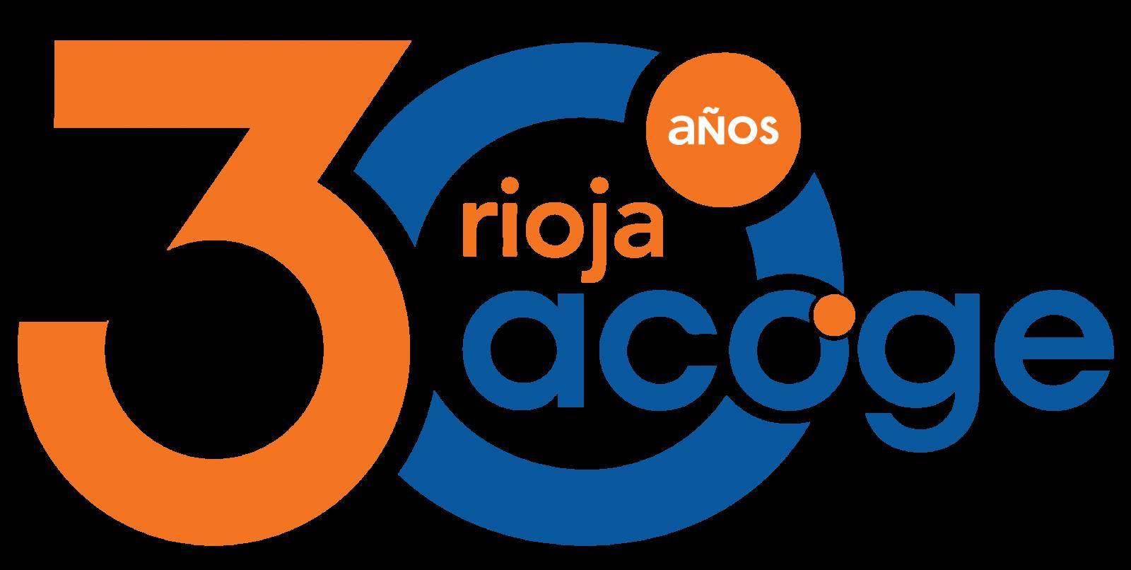 Celebramos 30 años fomentando la integración social